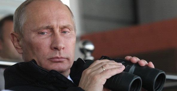 La agricultura rusa no cubre sus necesidades alimentarias