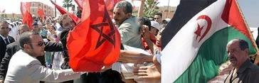 El líder del Polisario, invitado por primera vez a un debate en Marruecos sobre el Sáhara