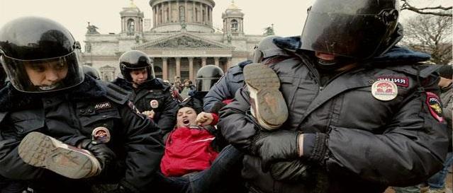 La OTAN anuncia importantes maniobras en Ucrania el próximo septiembre